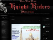 http://www.knightriders.pl